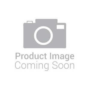 The North Face Rovereto Dames Wandelschoenen Middenblauw/Marineblauw